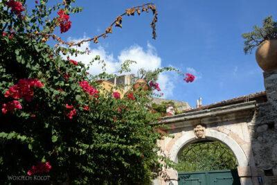 Syb143-Taormina-spacer pocentrum