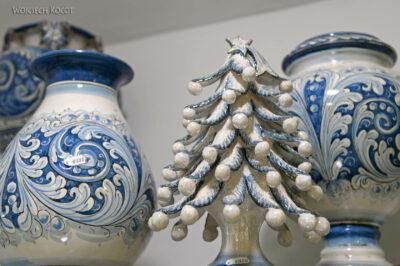 Sye043-Cartagirone-ceramika artystyczna