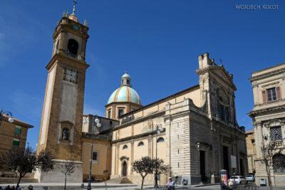Sye136-Cartagirone-Katedra
