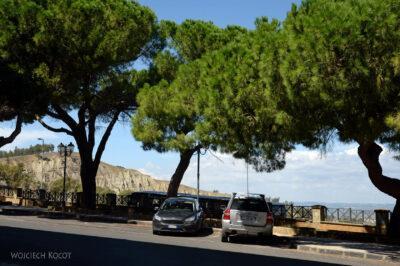 Sye173-Cartagirone-nasz parking