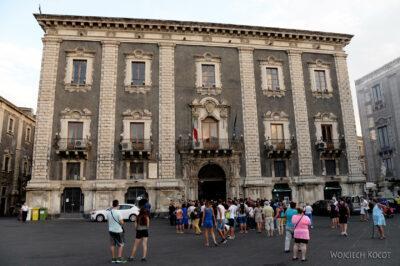 Sye278-Catania-na Piazza Duomo