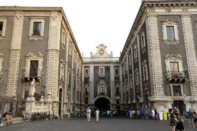 Sye279-Catania-na Piazza Duomo