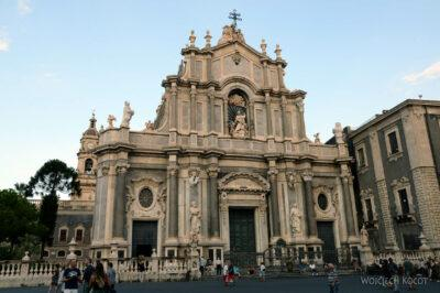 Sye282-Catania-Katedra Sw,Agaty