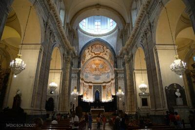 Sye283-Catania-Katedra Sw,Agaty