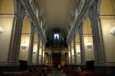 Sye285-Catania-Katedra Sw,Agaty