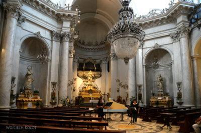 Sye286-Catania-Church of the Badia di Sant'Agata