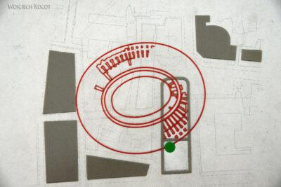 Sye292-Catania-Roman Amphitheater of Catania