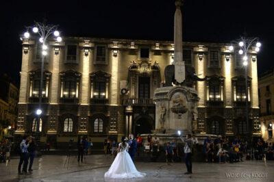 Sye303-Catania-na Piazza Duomo
