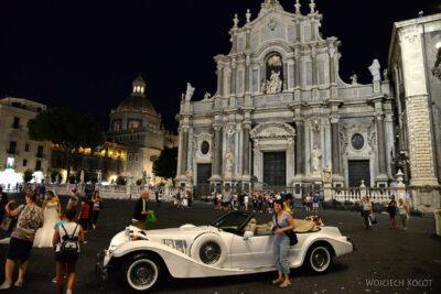Sye304-Catania-na Piazza Duomo