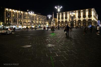 Sye306-Catania-na Piazza Duomo