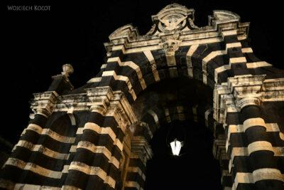 Sye309-Catania-Porta Garibaldi