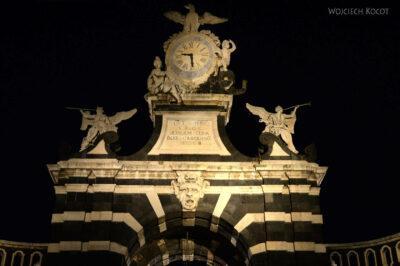 Sye310-Catania-Porta Garibaldi