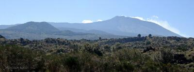 Syf09-Widoki podrodze napółnoc-Etna