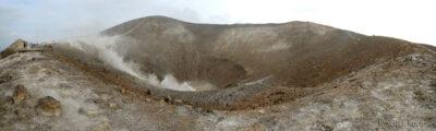 Syh082-Vulcano-wyprawa naGran Cratere
