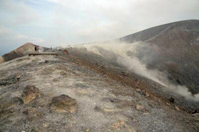 Syh083-Vulcano-wyprawa naGran Cratere