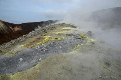 Syh085-Vulcano-wyprawa naGran Cratere