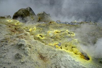 Syh091-Vulcano-wyprawa naGran Cratere