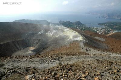 Syh115-Vulcano-wyprawa naGran Cratere