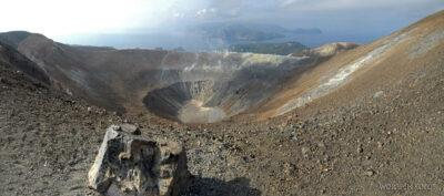 Syh119-Vulcano-wyprawa naGran Cratere