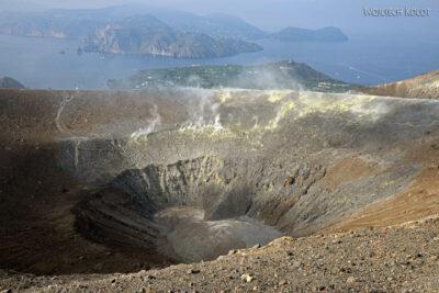 Syh121-Vulcano-wyprawa naGran Cratere