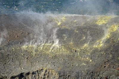 Syh122-Vulcano-wyprawa naGran Cratere