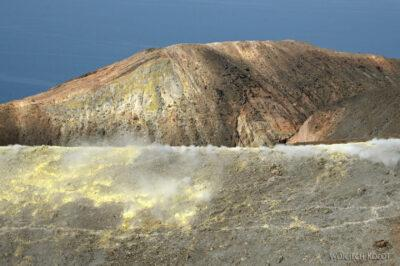 Syh124-Vulcano-wyprawa naGran Cratere