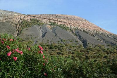 Syh141-Vulcano-wyprawa naGran Cratere
