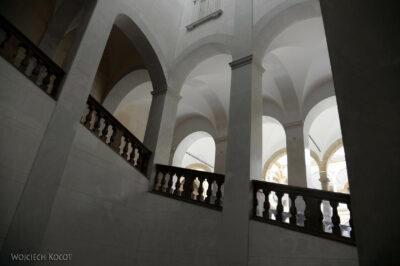 Syi025-Palermo-Palazzo dei Normanni-na diedzińcu