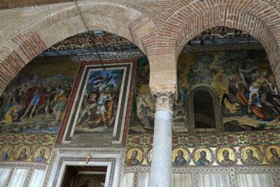 Syi028-Palermo-Kaplica Palatina
