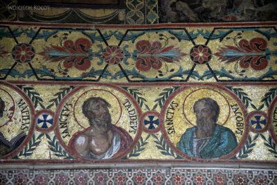 Syi036-Palermo-Kaplica Palatina