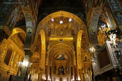 Syi053-Palermo-Kaplica Palatina