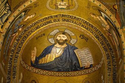 Syi055-Palermo-Kaplica Palatina