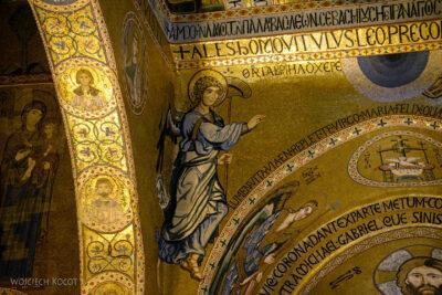 Syi058-Palermo-Kaplica Palatina