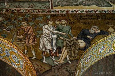 Syi071-Palermo-Kaplica Palatina