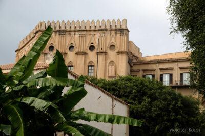 Syi101-Palermo-Fragment pałacu