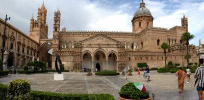 Syi104-Palermo-Katedra