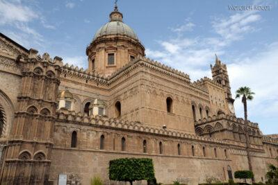 Syi107-Palermo-Katedra