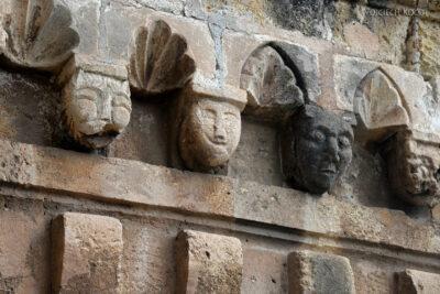 Syi110-Palermo-Katedra