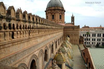 Syi111-Palermo-Katedra