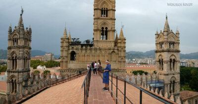 Syi115-Palermo-Katedra-na dachu