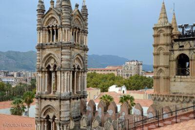 Syi117-Palermo-Katedra-na dachu