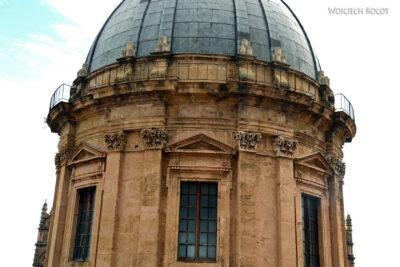 Syi122-Palermo-Katedra-na dachu