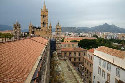 Syi124-Palermo-Katedra-na dachu