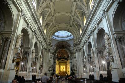 Syi133-Palermo-Katedra-wnętrze