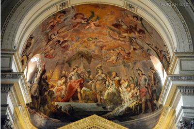 Syi137-Palermo-Katedra-wnętrze