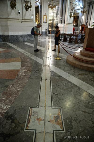 Syi140-Palermo-Katedra-wnętrze-13 południk
