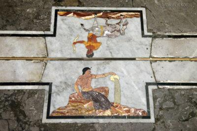 Syi143-Palermo-Katedra-wnętrze-13 południk