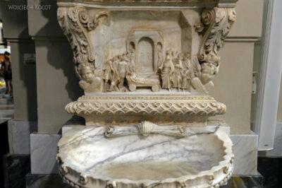 Syi149-Palermo-Katedra-wnętrze