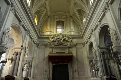 Syi150-Palermo-Katedra-wnętrze