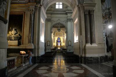Syi152-Palermo-Katedra-wnętrze
